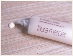 laura-mercier-teint-3