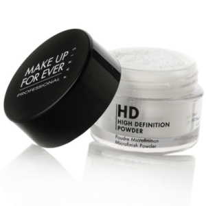 make-up-for-ever-hd-high-definition-microfinish-powder