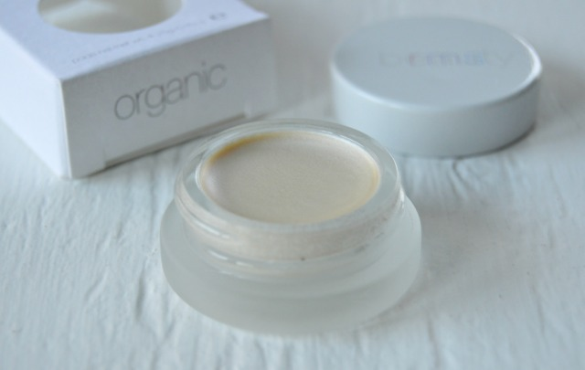 rms-organic-living-luminizer-review